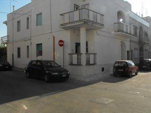 Casa Il Musicista