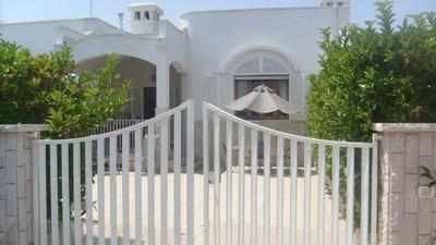 Villa Adalgisa